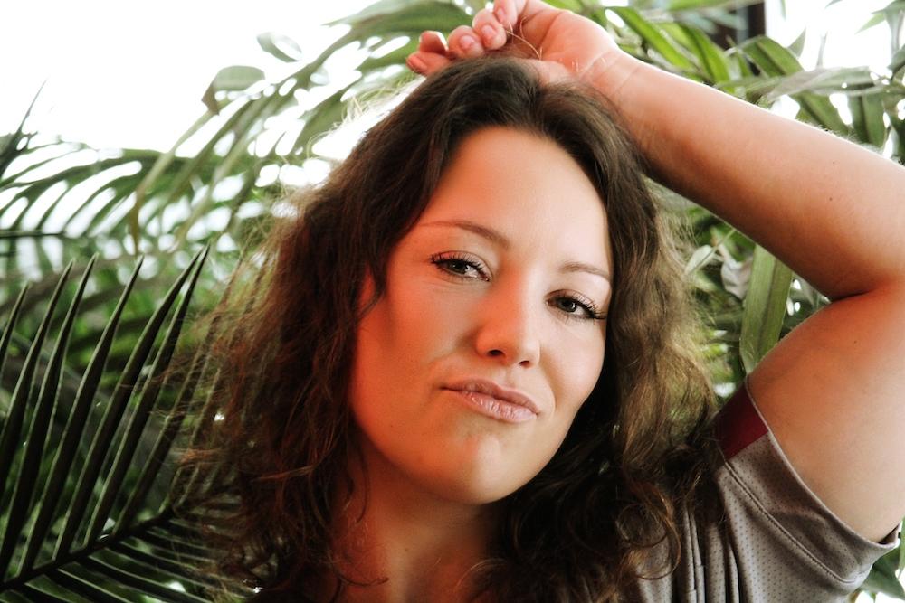 Anna-Celtics-Jungle-2-klein