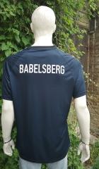 Babelsberg-3
