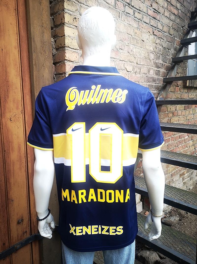 Maradonna-Boca-3