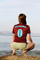 Dynamo-Miri-6