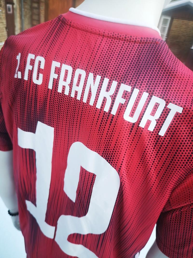 FCF-Aniol-4