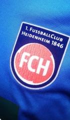 Heidenheim2