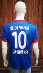Heidenheim3