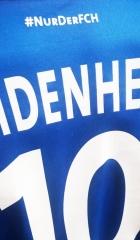 Heidenheim4