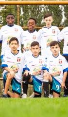 FC-Tuerkiye-Team-smile