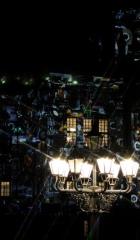 Festival-Of-Lights_0629
