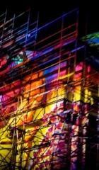 Festival-Of-Lights_0633