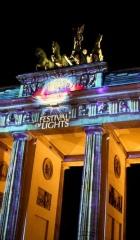 Festival-Of-Lights_0647