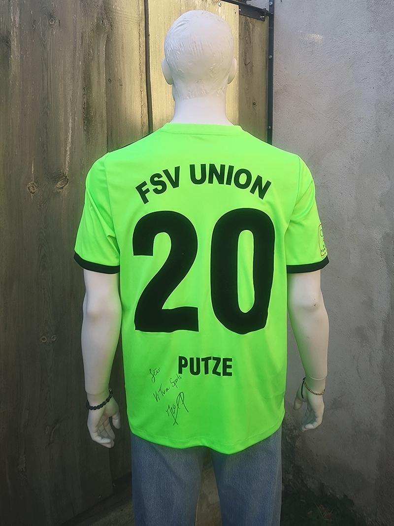 FSVUnion-3