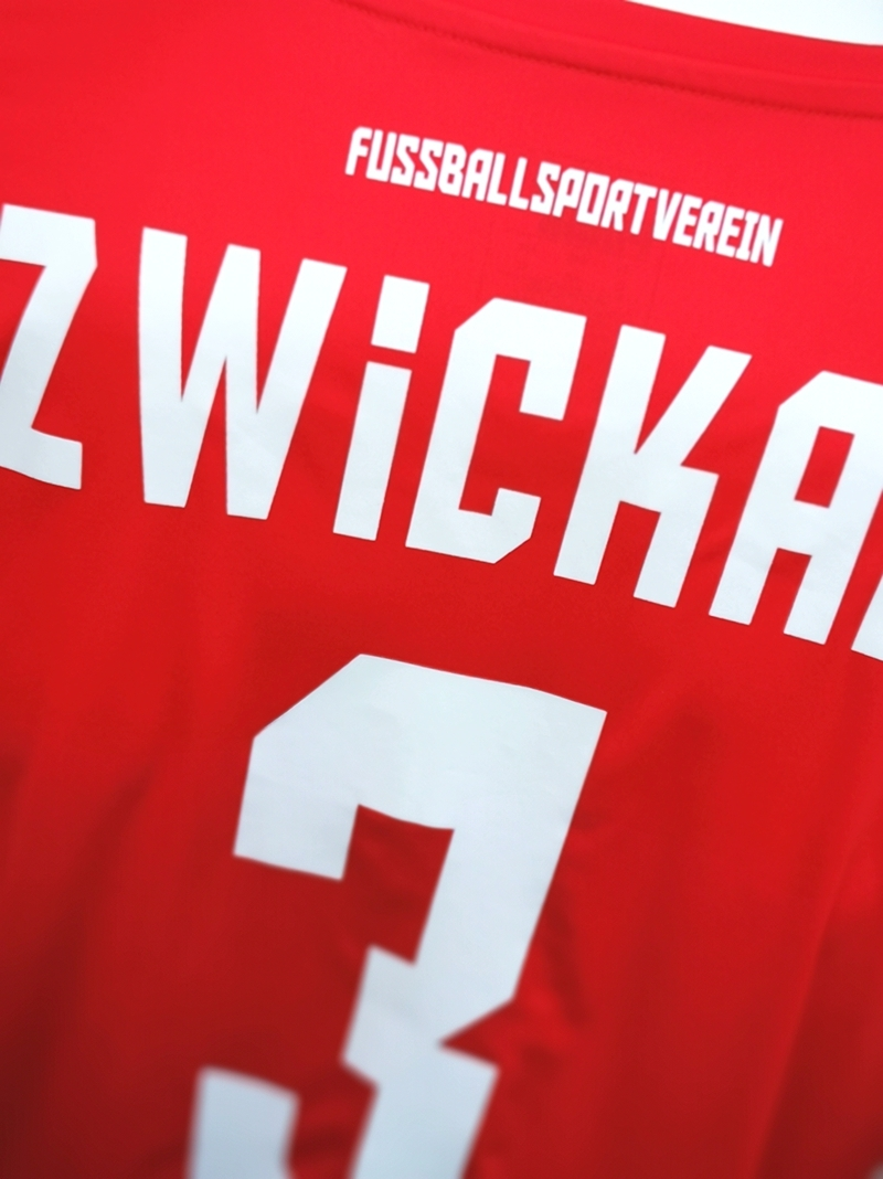 Zwickau-Handke-4