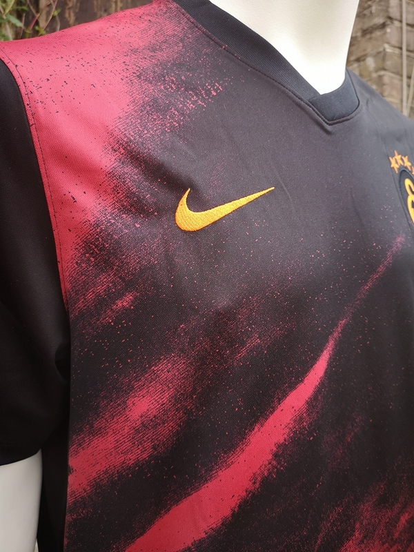 Galatasaray-4