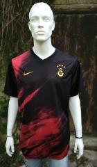 Galatasaray-Away-1