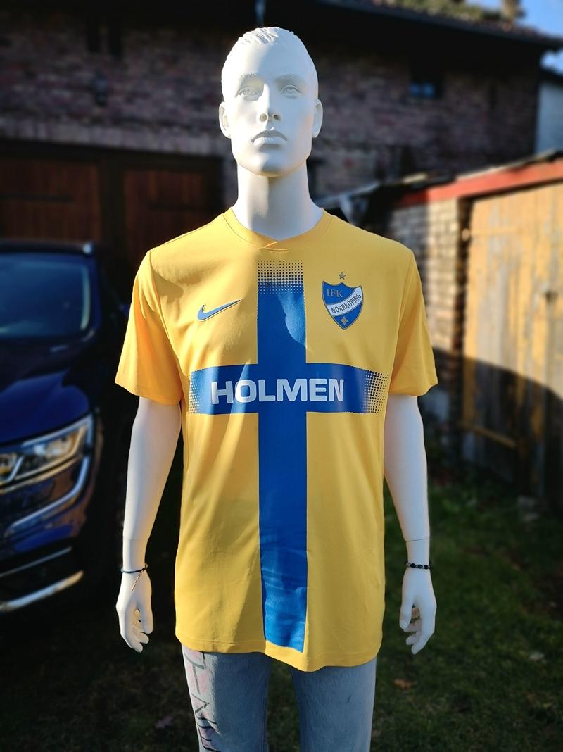 IFKN-1