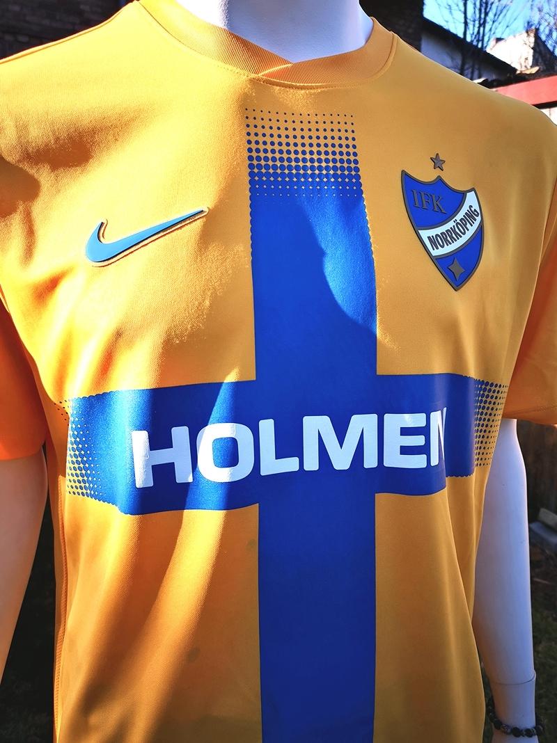 IFKN-4