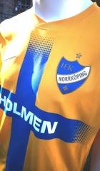 IFKN-2