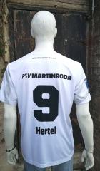 Martinroda-3