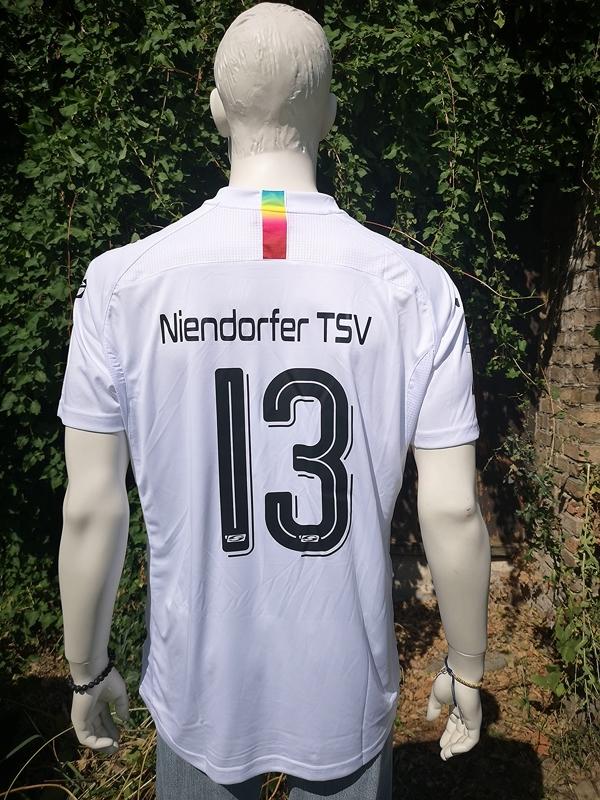 NTSV-3