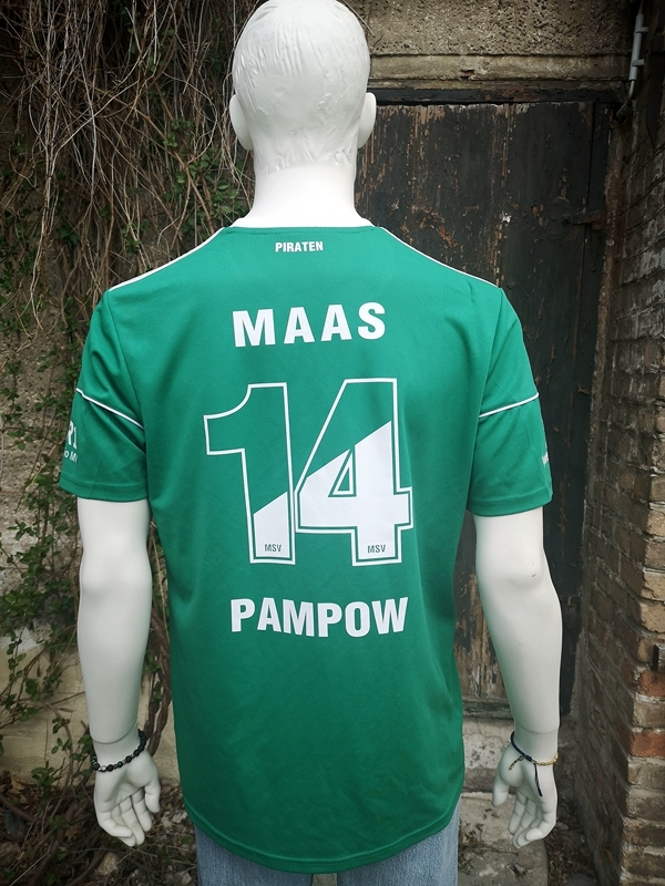 Pampow-3