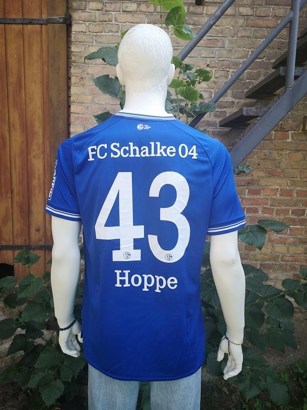Schalke-blau-3