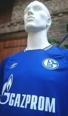 Schalke-blau-2