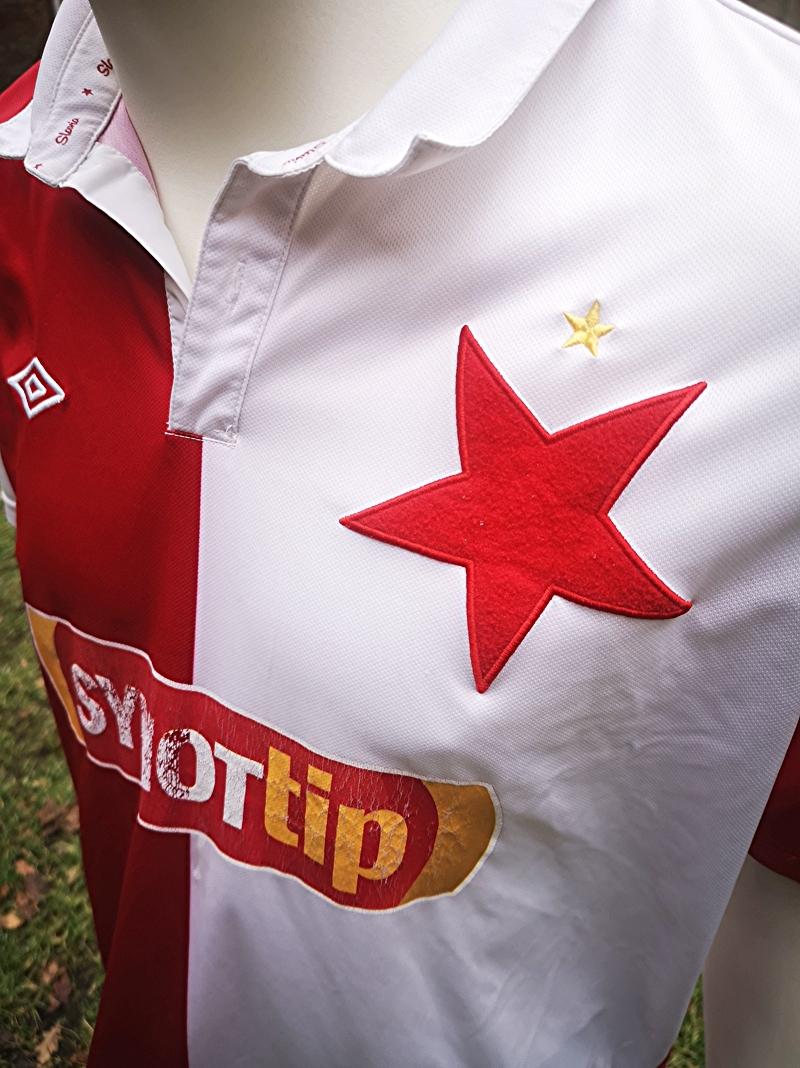 Slavia-2