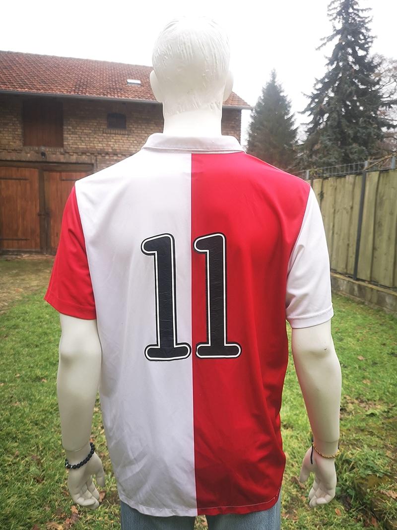 Slavia-3