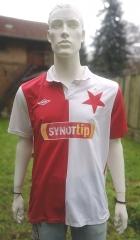 Slavia-1