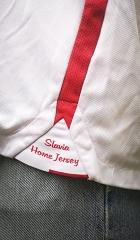 Slavia-4