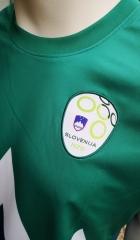 Slowenien-2