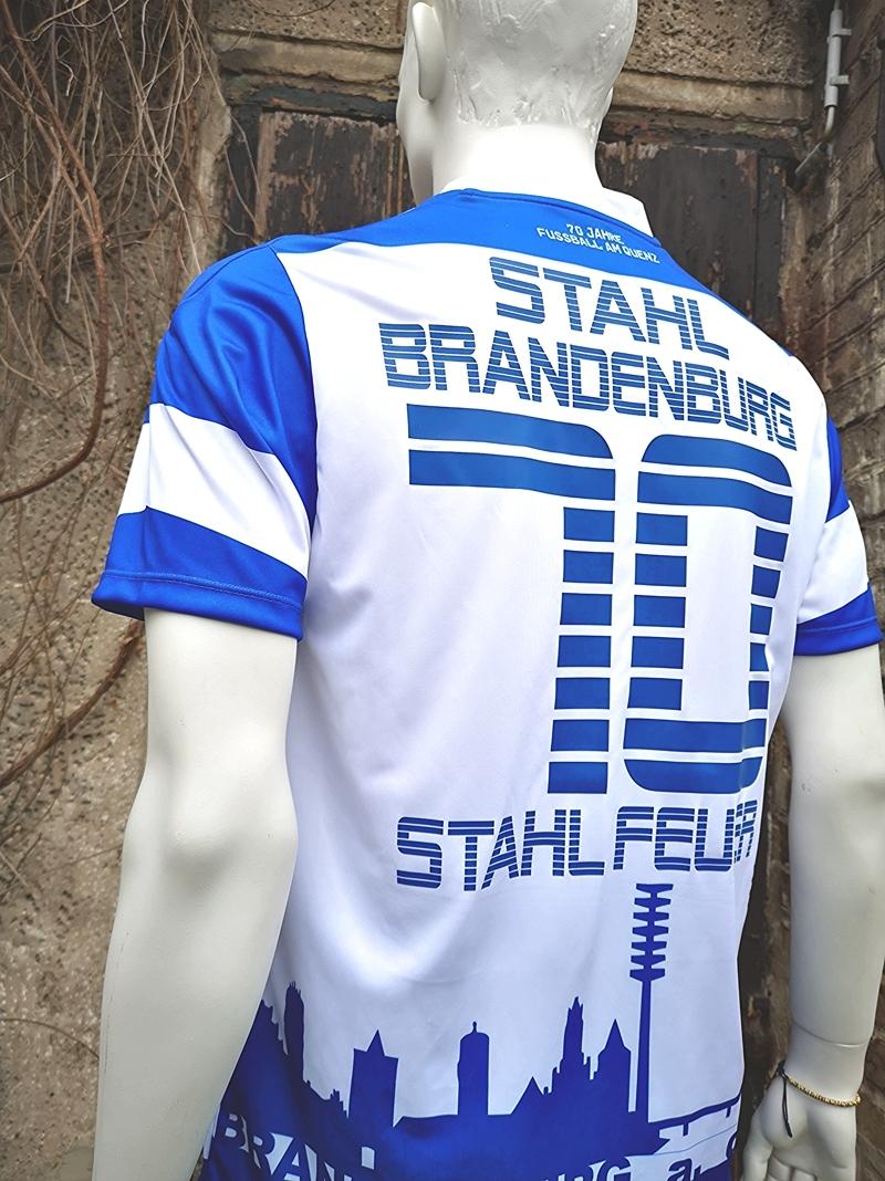 Stahl-Brandenburg-7