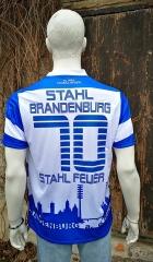 Stahl-Brandenburg-4