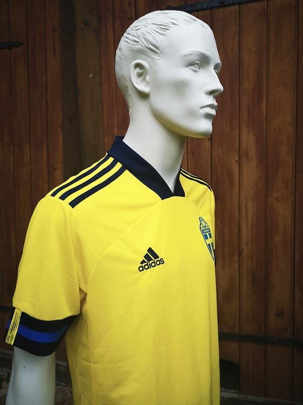 Sweden-4