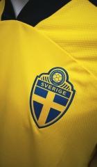 Sweden-2