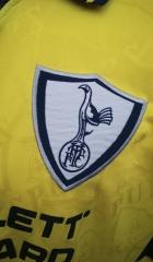 Spurs-2