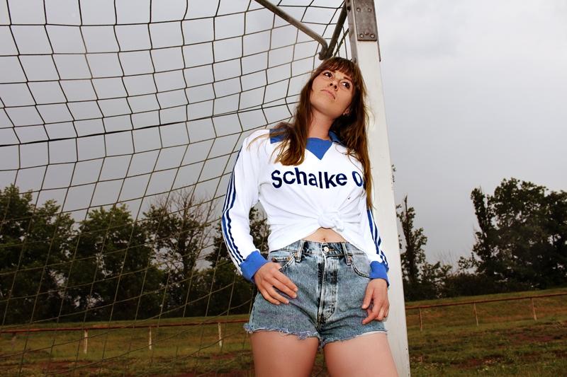 Schalke-Trikot-Kalender-3