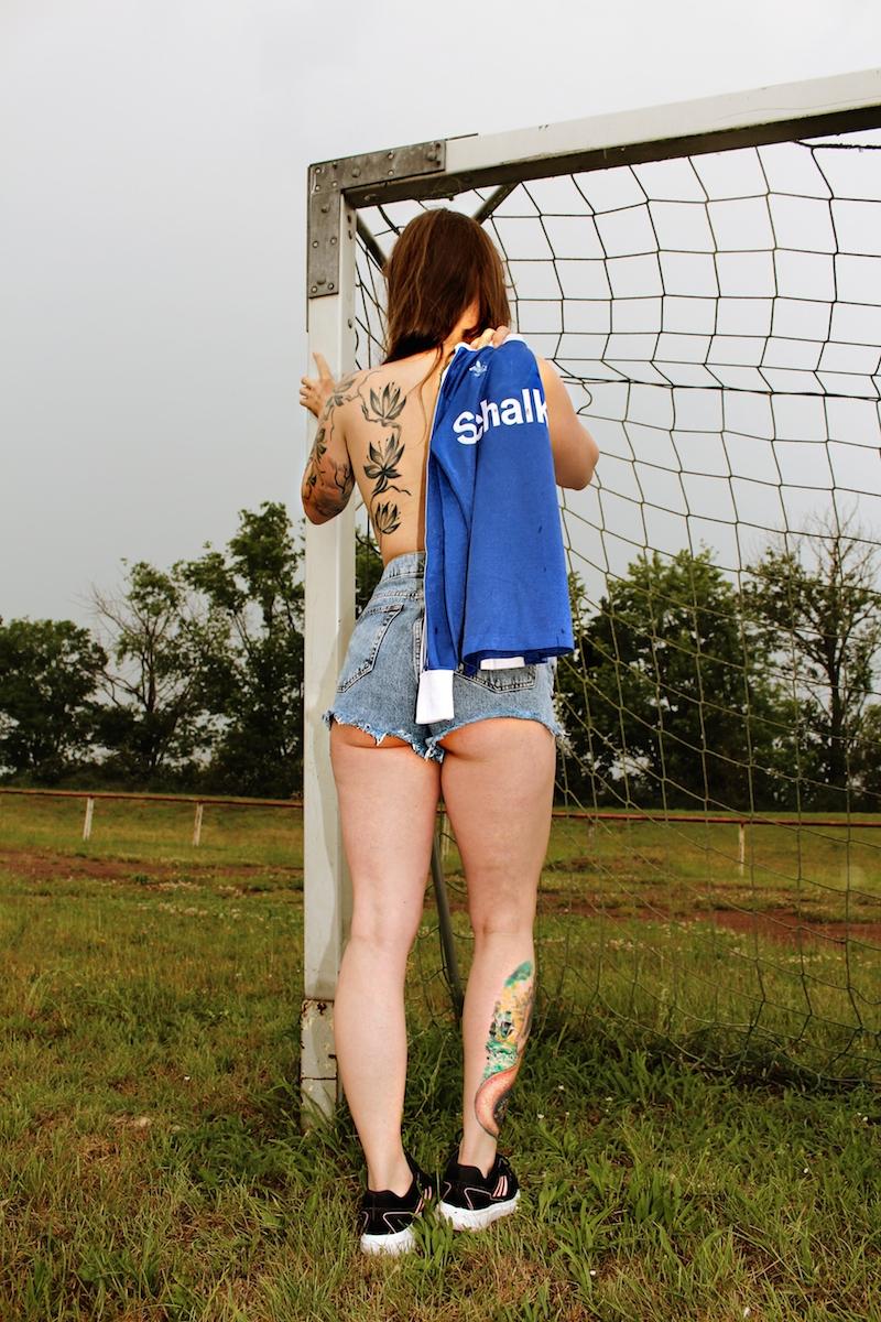 Schalke-Trikot-Kalender-8