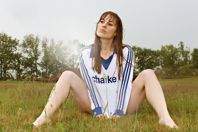 Schalke10-kleinSchalke-Trikot-Kalender-9