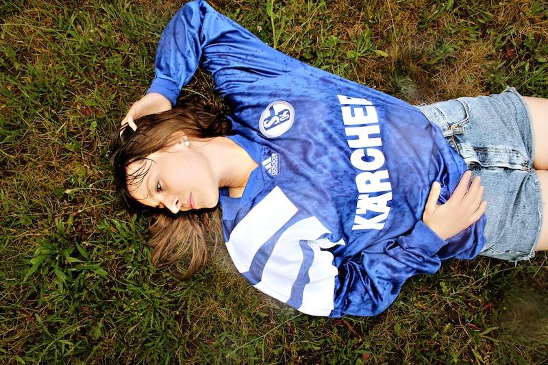 Schalke-Trikot-Kalender-10