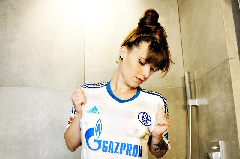 Schalke-Trikot-Kalender-43
