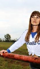 2020 - Mirjam Clara - Schalke 04 (Werben/ Teltow Fläming) - 1
