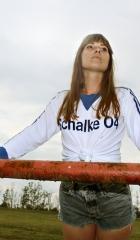 2020 - Mirjam Clara - Schalke 04 (Werben/ Teltow Fläming) - 5