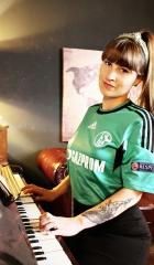 2020 - Mirjam Clara - Schalke 04 (Berlin) - 9