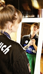 2020 - Mirjam Clara - Schalke 04 (Berlin) - 15