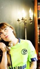 2020 - Mirjam Clara - Schalke 04 (Berlin) - 19