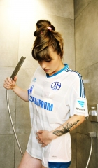 2020 - Mirjam Clara - Schalke 04 (Berlin) - 21