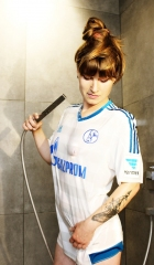 2020 - Mirjam Clara - Schalke 04 (Berlin) - 22