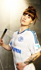 2020 - Mirjam Clara - Schalke 04 (Berlin) - 23
