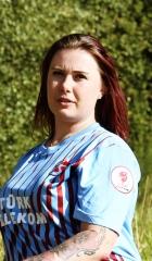 2020 - Tina Pommer - Trabzonspor (Talsperre Eibenstock) - 20