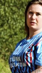 2020 - Tina Pommer - Trabzonspor (Talsperre Eibenstock) - 21
