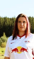2020 - Tina Pommer - RB Leipzig (Talsperre Eibenstock) - 25